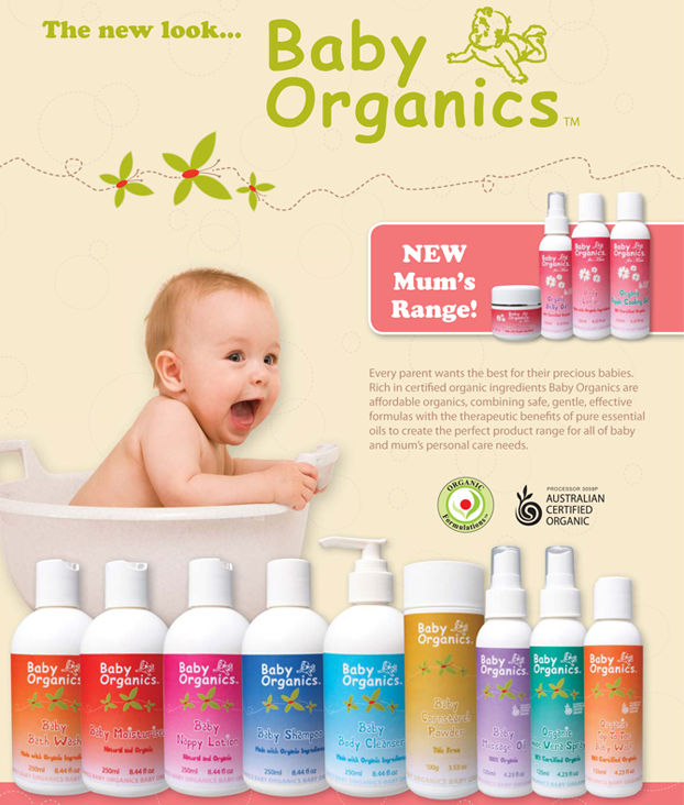 When we say baby-safe we mean it. 3x laundry detergent, fragrance free 3x laundry detergent, lavender spf 30 sunscreen lotion spf 50+ sunscreen spf 50+ sunscreen spray spf 50+ sunscreen spray + natural insect repellent spf 50+ sunscreen stick alcohol-free foaming hand sanitizer refill, fragrance free alcohol-free foaming hand sanitizer refill, mandarin alcohol-free foaming hand sanitizer.