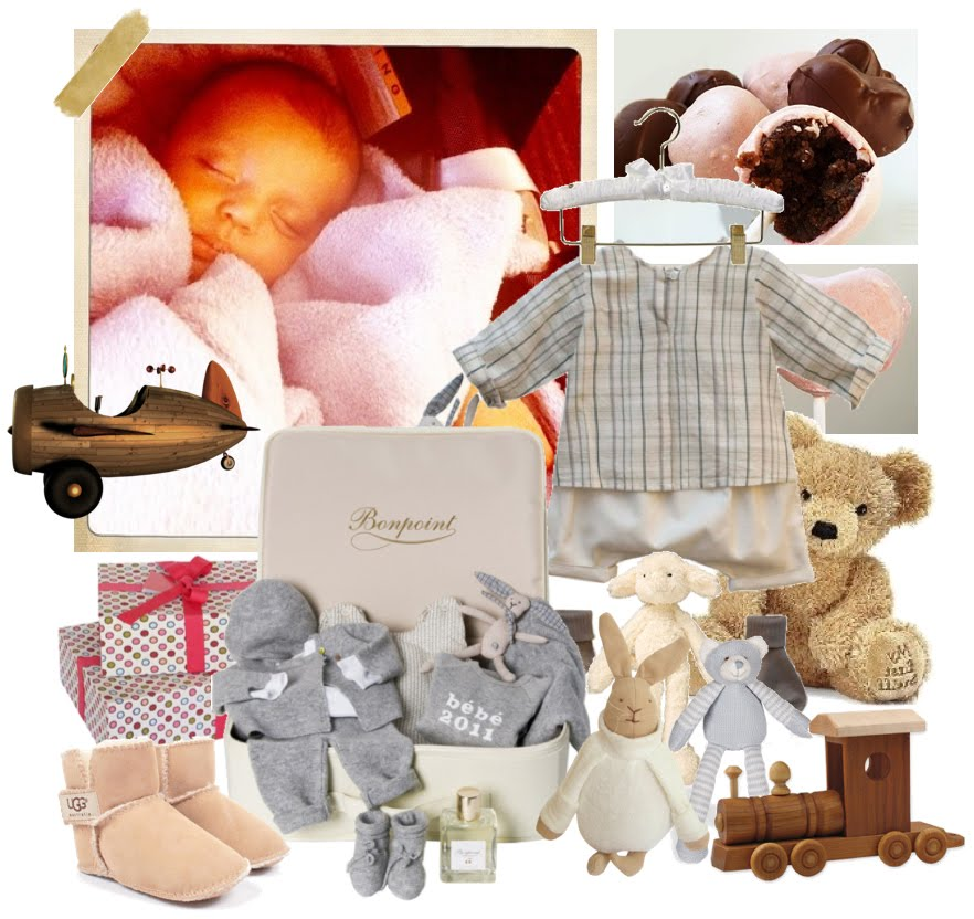 Fashion Baby Things Online Shopping