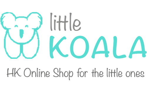 Little Koala Shop For Baby Online