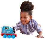 Fisher-Price My First Thomas the Train Rolling Melodies Thomas