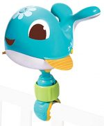 Tiny Love Take-Along Projector SooTher – Cody