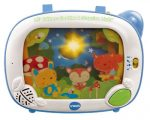 VTech Baby Lil' Critters Soothe and Surprise Light (Frustration Free Packaging)