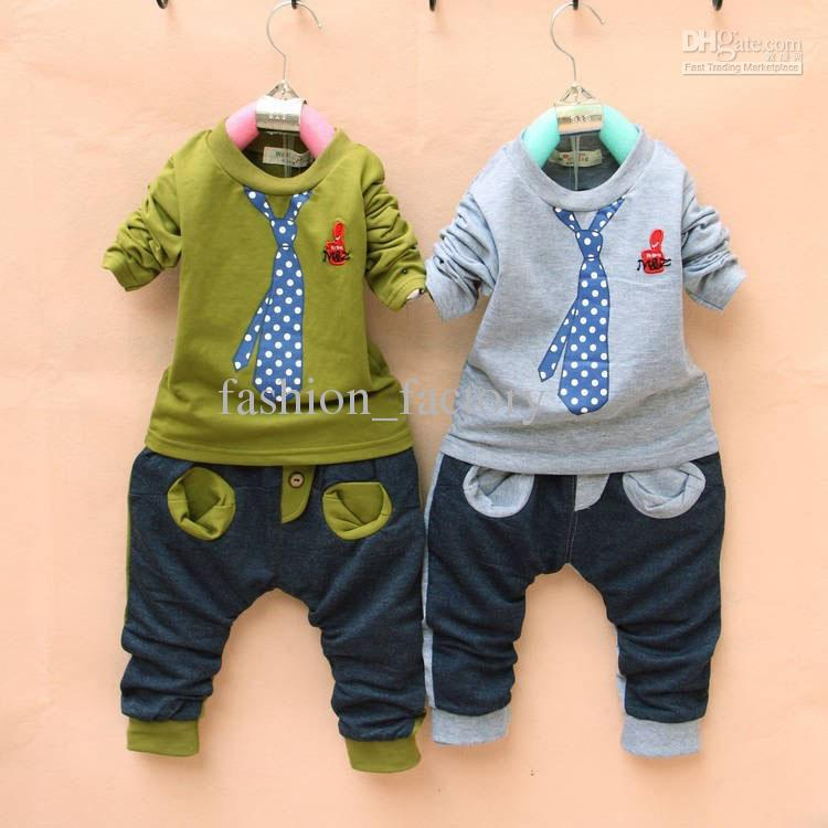 Cool Infant Boys Clothes 2015